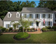 5704 Grove Forest Road, Midlothian image