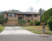 512 Balsawood Court, Altamonte Springs image