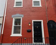 225 38th Street, Lawrenceville image