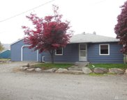 638 Highline Dr, East Wenatchee image