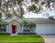 9735 Bay Colony Drive, Riverview image