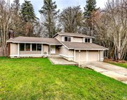 6723 43rd St Ct NW, Gig Harbor image