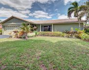 9675 NW 28th St, Coral Springs image