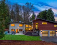 14849 88th Ave NE, Kenmore image