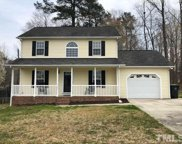 3609 COLD HARBOUR Drive, Raleigh image
