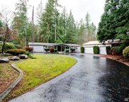 19440 Lake Francis Rd SE, Maple Valley image