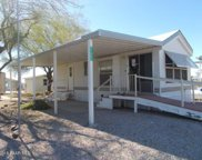 21261 W Golden Nugget Drive, Congress image