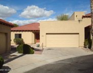 8433 E Agape, Tucson image