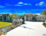 14 Old Oak Dr N, Palm Coast image