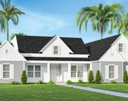 137 CANOPY HALL DR, St Augustine image