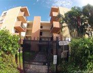 237 Sw 13th St Unit #404, Miami image