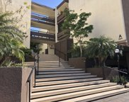1611 Hotel Cir S Unit #A107, Mission Valley image
