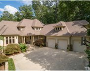22023 Turner, Chapel Hill image