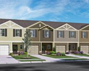 156 The Heights Dr, Calera image