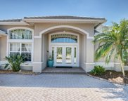 1696 SW Foxpoint Trail, Palm City image