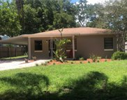 4719 W Knights Avenue, Tampa image