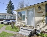 9047 37th Ave S, Seattle image