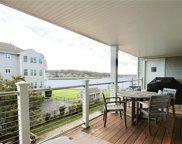 31 Coddington Wharf Wharf, Unit#22 Unit 22, Newport image