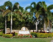 5109 Lakehurst Court, Palmetto image