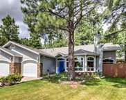 1300 N Fox Hill Road, Flagstaff image