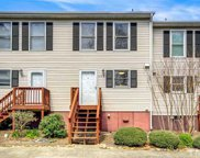 113 Weatherstone Drive Unit #D, Chapel Hill image