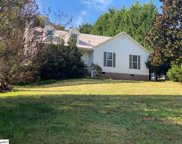 20 Pineview Drive, Ware Shoals image