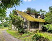 2119 Ludwig Rd, Snohomish image