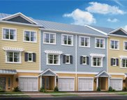 2511 Coral Court, Indian Rocks Beach image