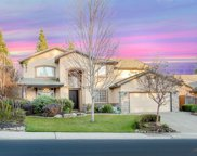 5195  Parkford Circle, Granite Bay image