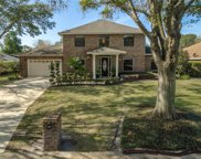 7657 Apple Tree Circle, Orlando image
