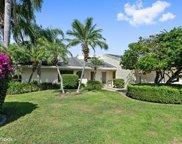 13744 Sand Crane Drive, Palm Beach Gardens image