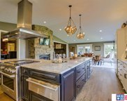 3530 S 85th Street, Lincoln image