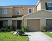 6380 Brant Bay BLVD Unit 103, North Fort Myers image
