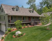 42 Woodwinds Hill Road, Laconia image