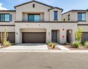 3900 E Baseline Road Unit #131, Phoenix image