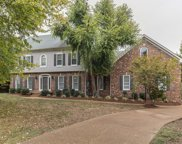 9457 Chenoweth Place, Brentwood image