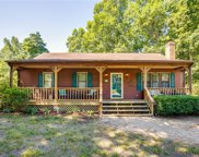 10601 Tokay Road, Chesterfield image
