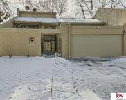 16005 Oak Plaza, Omaha image