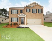4041 Lilly Brook Dr Unit 42, Loganville image