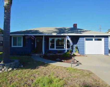229 Loma Dr, Salinas