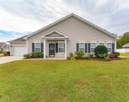 1230 Camlet Ln., Little River image