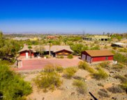 11215 S 27th Drive, Laveen image