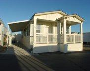 1146 Birch Ave 34, Seaside image