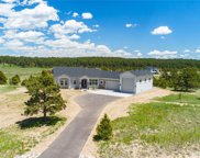 17475 West Cherry Stage Road, Colorado Springs image