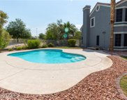 5277 Crooked Valley Drive, Las Vegas image