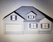 Lot 2054 Sweetwater Landing Drive, North Augusta image