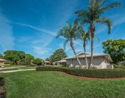 2950 Bay Meadow Court, Clearwater image