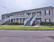 213 Wando River Rd. Unit E, Myrtle Beach image
