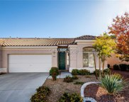 9757 COFFEE Avenue, Las Vegas image