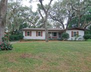 1016 Woodruff Avenue, Clearwater image